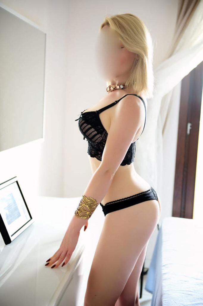 Warangal Escorts